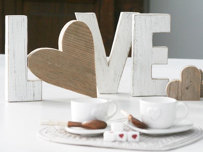 accessori-casa-scritta-love-in-legno-di-recupero-s-7038889-image-8073d ...