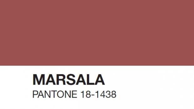 Marsala-Pantone-2015_oggetto_editoriale_620x465