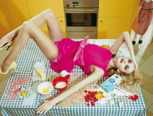 dieta-alimentazione-cibi-bellezza-pelle_784x0