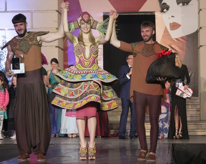 MODA MOVIE 2016 ONLINE BANDO DELLA VENTESIMA EDIZIONE