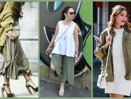 TENDENZA-FALL/WINTER-2016-17-MILITARY-STYLE