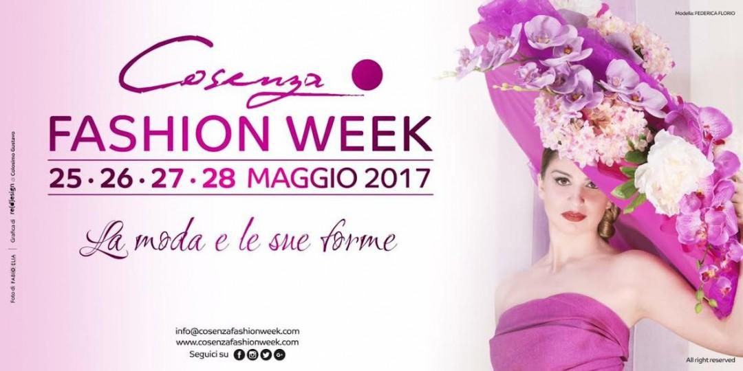 COSENZA-FASHION-WEEK-4-GIORNI-DI-MODA-AL-SUD