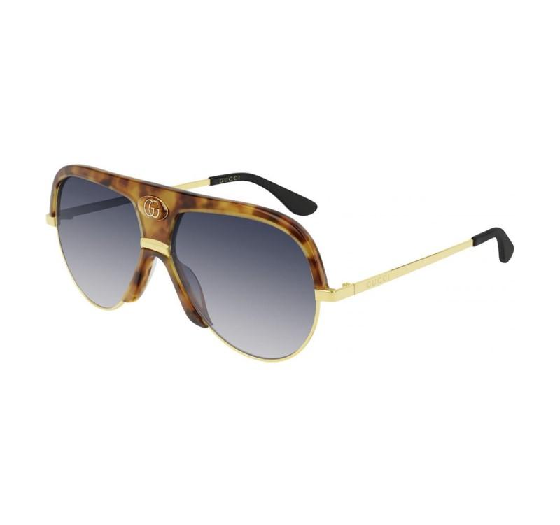 Gucci-Sunglasses-GG0477S_003fw920fh575