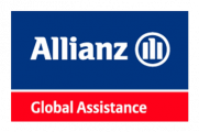 9053allianz-global-assistance345230.0x120