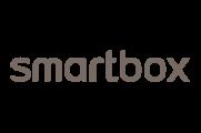 smartbox1345230_1.0x120