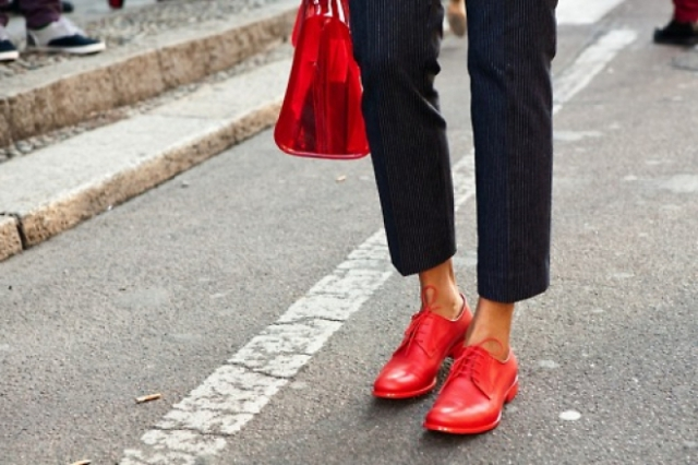 red-brogues-street-style