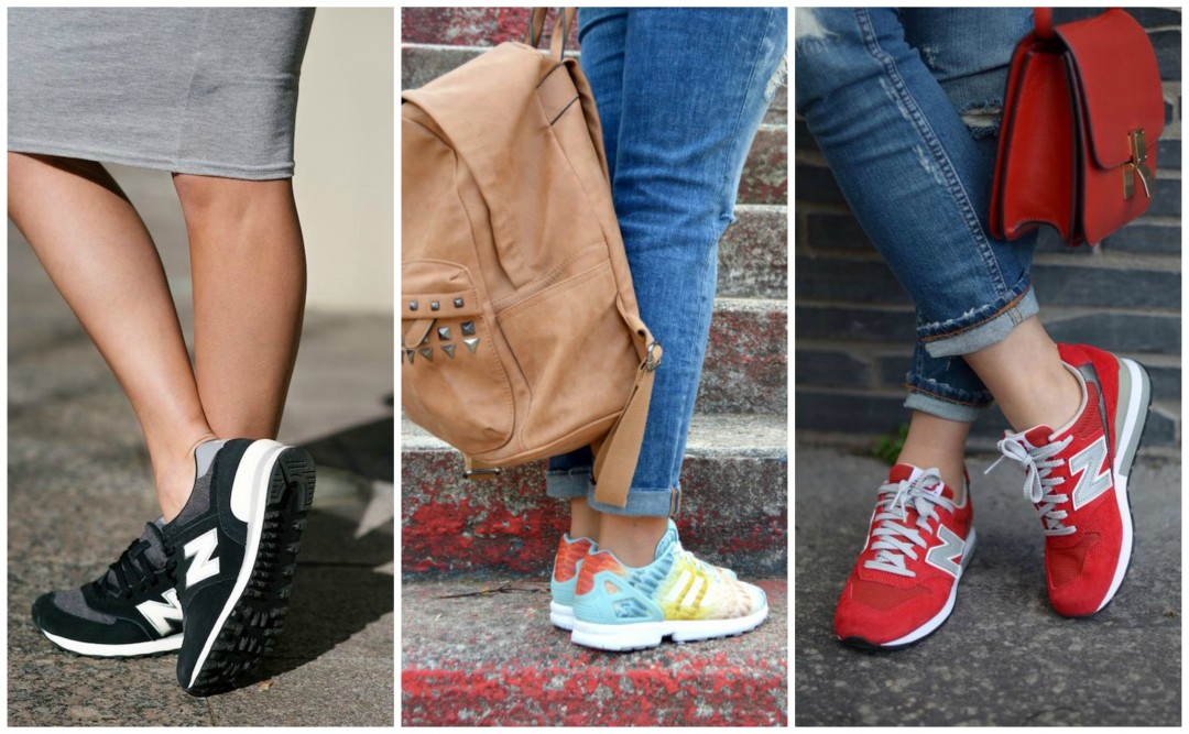 TENDENZA-SNEAKERS-COME-E-QUANDO-INDOSSARLE