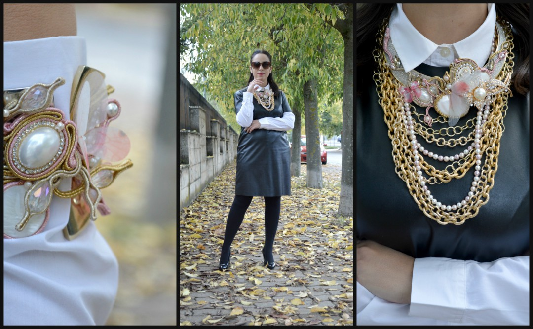 STYLE-CREATION-SEGUE-LE-NUOVE-TENDENZE